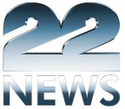 File:WWLP 2009.png