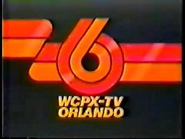File:Wcpx 6 1980's.jpg