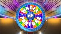 Wheel2014
