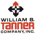William B. Tanner Company