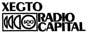 XEGTO 1980