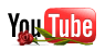 File:YouTube Valentine's Day 2009.png