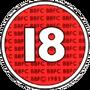 BBFC 18 (1985)