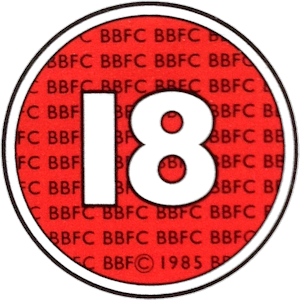 http://vignette2.wikia.nocookie.net/logopedia/images/7/73/BBFC_18_(1985).png/revision/latest?cb=20140506163651