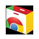 Chromewebstore2011