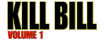 Kill-bill-vol-1-movie-logo
