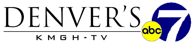 File:Kmgh denver's 7.png