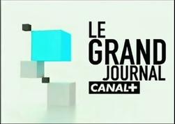 LGJ 2004