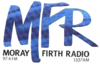 Moray Firth Radio 2001a