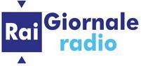 Rai Giornale Radio logo 2010