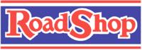 Roadshop