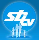 File:SBTV (alternative).PNG