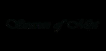 SeasonOfMist 01 logo