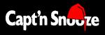 Snooze 5th logo 29 July 1994-5 November 2006