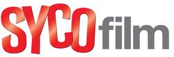 Syco Film logo