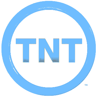 File:TNT new.png