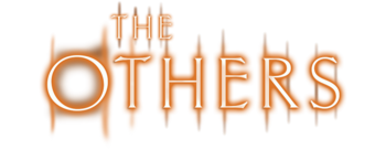 The-others-movie-logo