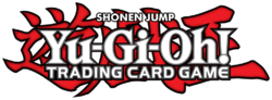 Yugioh tcg logo 2011 thumb