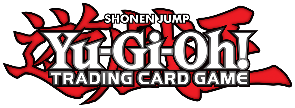 File:Yugioh tcg logo 2011 thumb.png
