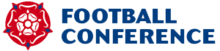 220px-Football Conference