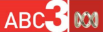 ABC3 variant logo