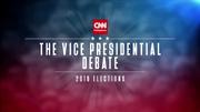 CNN Philippines Metro Manila leg PiliPinas Debates 2016