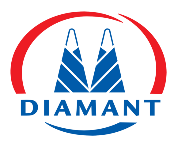 File:Diamant Zucker.png