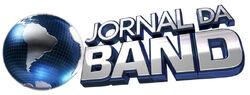 Jornal da Band 2010