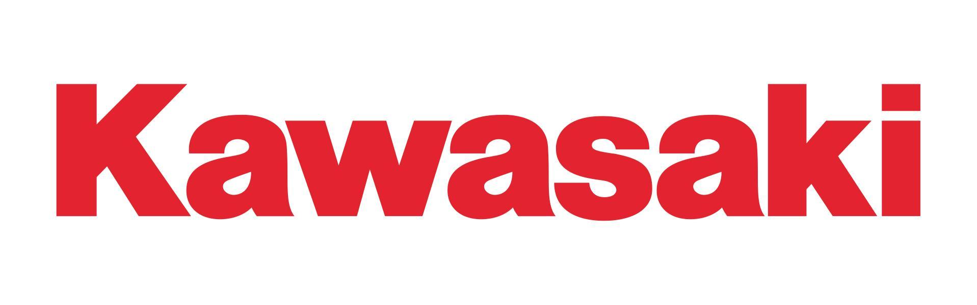 Kit patches et logos Kawasaki Factory Effex  Equipement pilote Marquage de