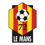 Le Mans UC 72 logo