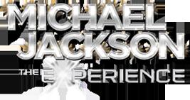 Logo MJtcm2110302