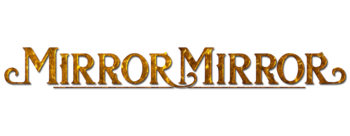 Mirror-mirror-movie-logo