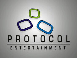 Protocolentertainment2003