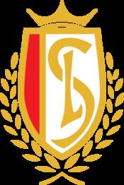 Royal Standard de Liège logo (1980-2013)