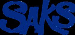 Saks63