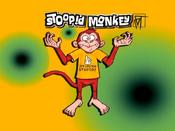 Stoopidmonkey2005 47