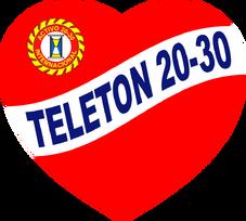 Teleton 20-30 (1991)