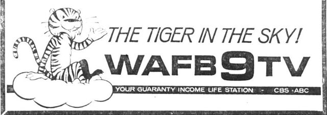 File:WAFB logo post 1965.jpg