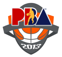 653px-Pba 2012-13 logo