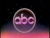 Abc1978a