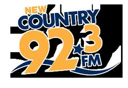 CFRKFM 916811 config station logo image 1433158168