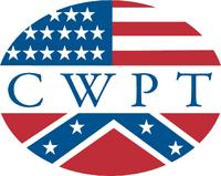 CWPT logo
