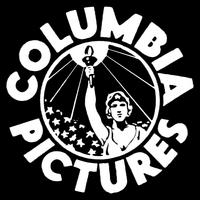 Columbia1932