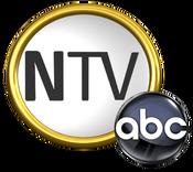 Glossy NTV ABC