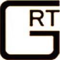 Grt-gagauziya