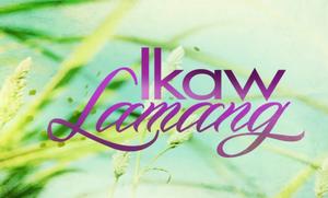 Ikawlamang1975
