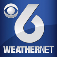 Kfdm-weathernet-uygulamasi