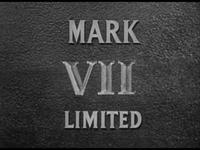 Mark VII Limited (1954)