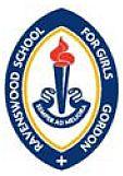 Ravenswoodschool