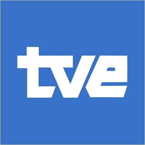 File:TVEc.jpg